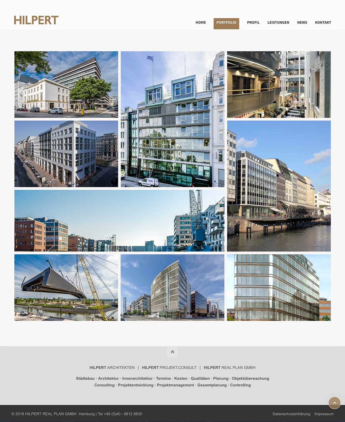 webdesign_lab-01_fuer_architekt_hilpert01.jpg