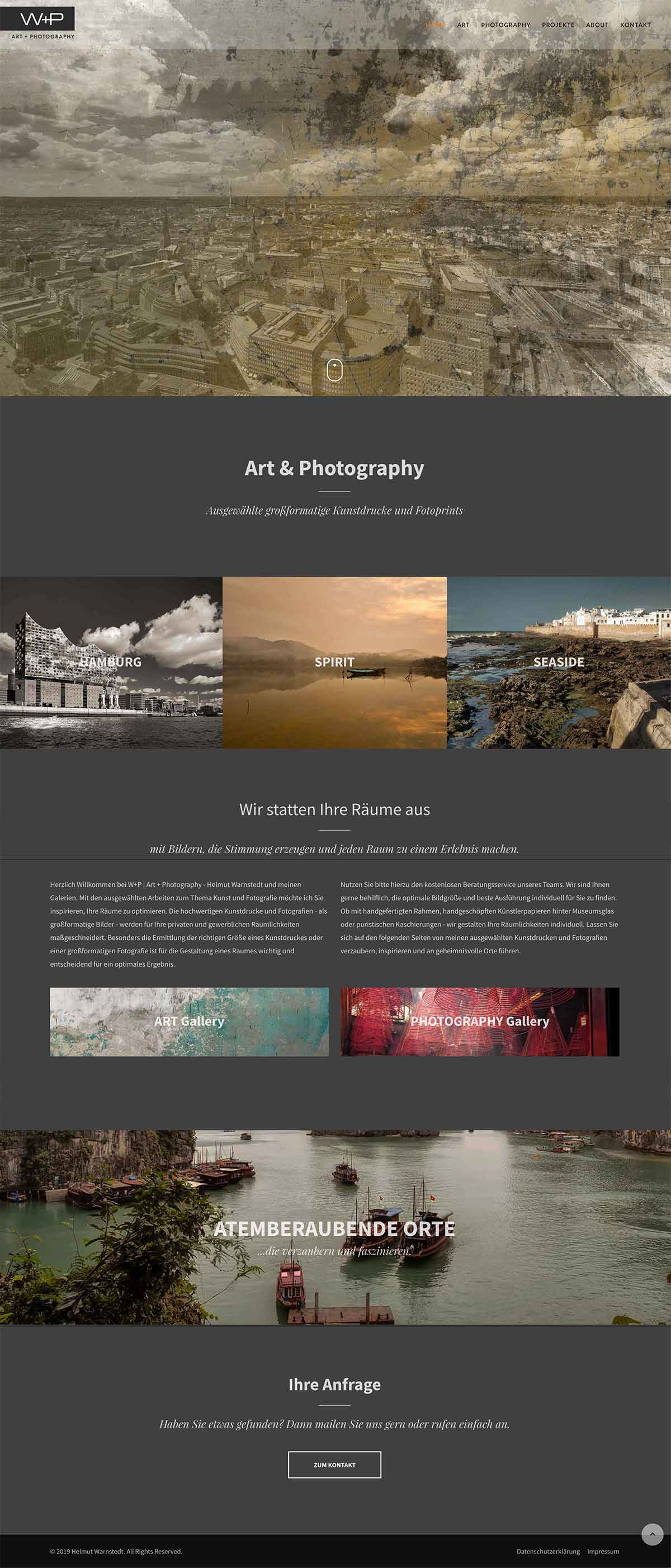 wp-art-photography-webdesign-lab-01.jpg